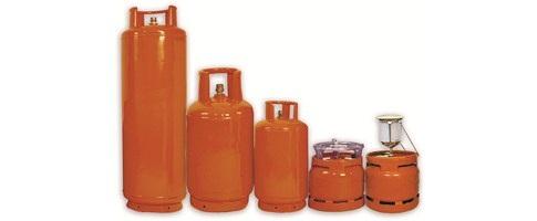cylinders74.jpg