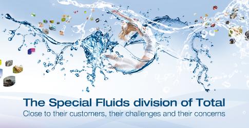 special_fluids_banner,24