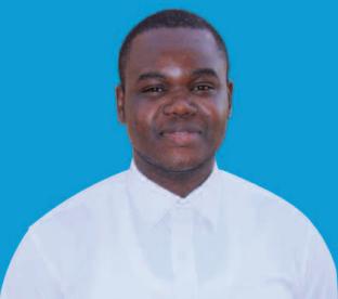 koura_toussaint_bemalera.png