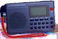 la_radio_solaire.png