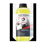 liquide-de-refroidissement-organique-1-l.png